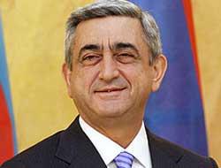 Ermeni Politikacılar Türkiye Cahili