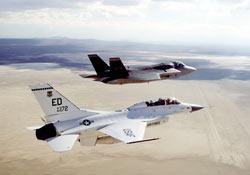 İsrail Uçakları Bu Sene Konya Semalarında Uçamayacak