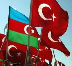 Azerbaycan Bayrağını Bursa'da Yasaklama Kararı Mahkemeye Taşındı