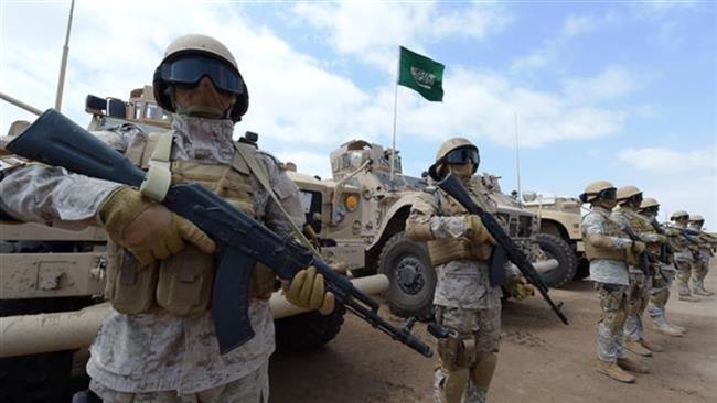 Suudi Rejim Yemen'deki Yenilgisini İtiraf Etti