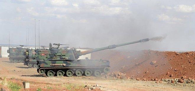 Türkiye, Rusya ve İran Yeni Hareket Planı Belirledi