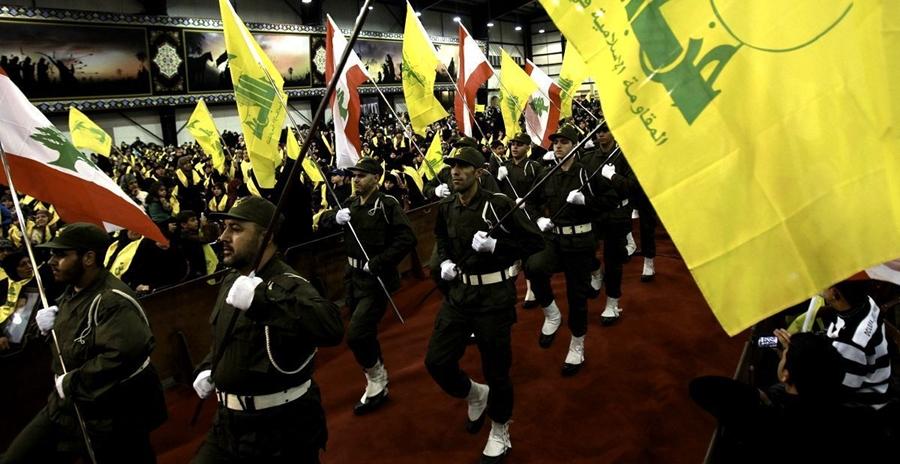 Arabistan'dan Lübnan'a Hizbullah Tehditi