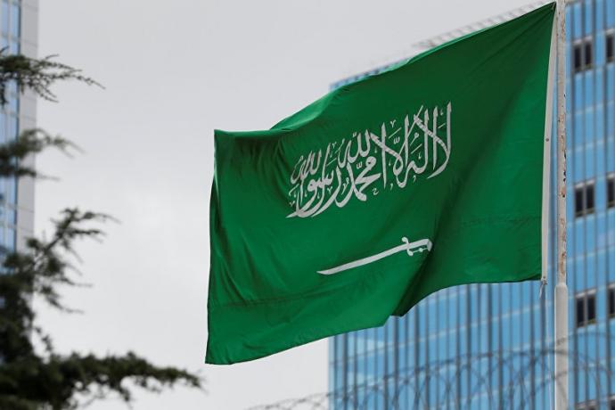 Suudi Arabistan: Kaşıkçı Konsolosluk İçinde Yaşanan Arbede Neticesinde Öldü