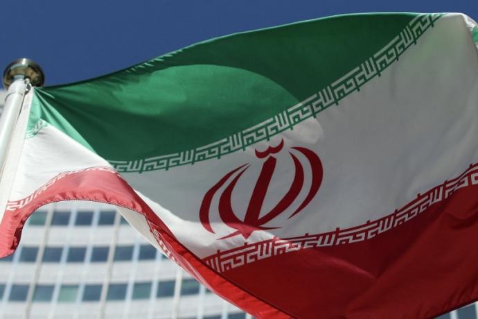 İran'dan 'Suudi Arabistan İle BAE, 7 bin IŞİD'liyi Afganistan'a Yerleştirdi' İddiası