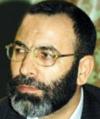 Abdullah TURAN