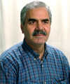 Mehmet TOKSÖZ