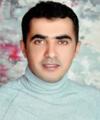 Ali Ekber BUYRUK