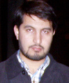 Ersan Baydemir